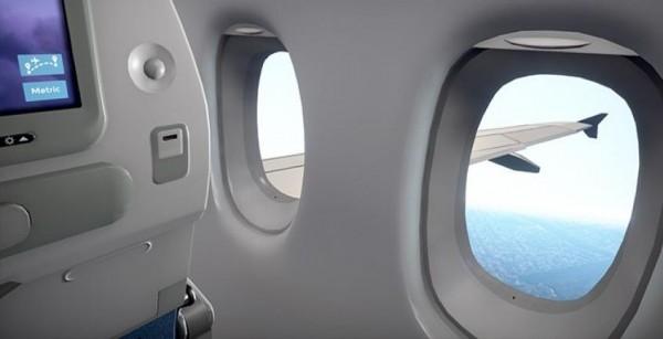 airplane-mode-simuljator-aviapassazhira-posporit-po-skuchnosti-s-death-stranding-7a14c18