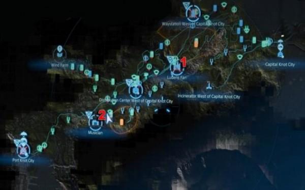 death-stranding-gde-najti-vseh-izvestnyh-npc-game-landsru-6134d1b