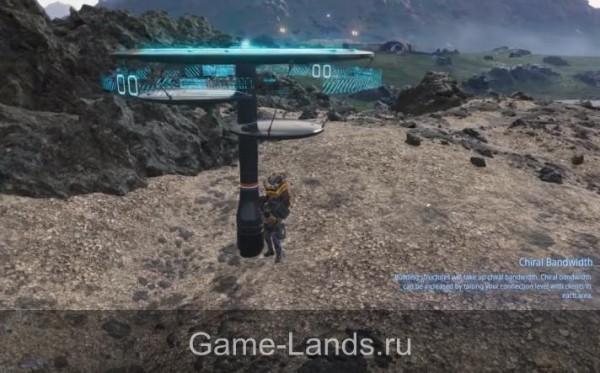 death-stranding-kak-otremontirovat-gruz-death-stranding-gajdy-game-landsru-5e184b9
