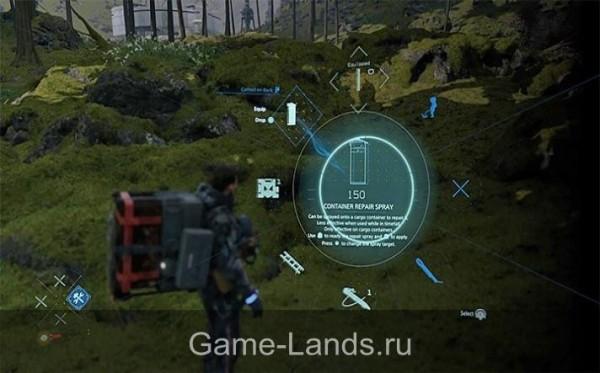 death-stranding-kak-otremontirovat-gruz-death-stranding-gajdy-game-landsru-fc359e0