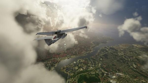 opublikovany-svezhie-4k-skrinshoty-microsoft-flight-simulator-73efe29