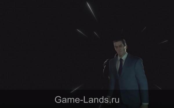half-life-alex-objasnenie-koncovki-i-razmyshlenie-game-landsru-59807b3