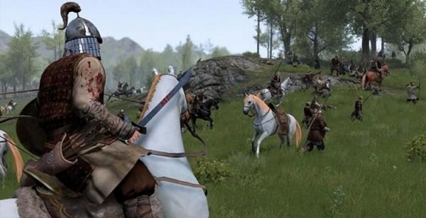 mount-blade-2-bannerlord-vyjdet-na-den-ranshe-62633c0