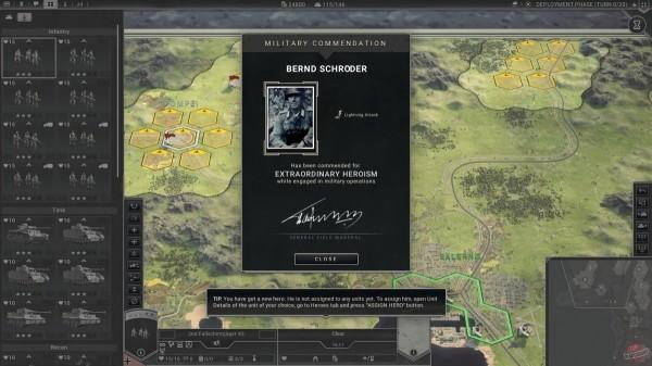 10-sovetov-dlja-nachinajushhih-v-panzer-corps-2-59d8401