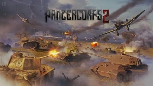 10-sovetov-dlja-nachinajushhih-v-panzer-corps-2-cc148bd