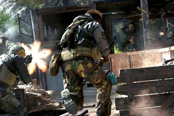 8-sovetov-novichkam-dlja-solo-igry-v-call-of-duty-warzone-b16414a