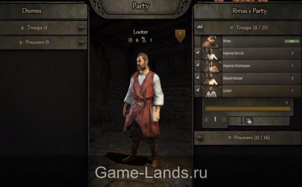 mount-blade-ii-bannerlord-kak-uvelichit-razmer-gruppy-game-landsru-984f53e