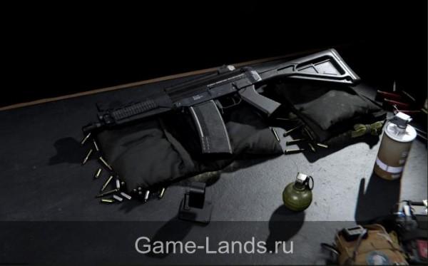 call-of-duty-warzone-samoe-luchshee-oruzhie-game-landsru-59cd72d