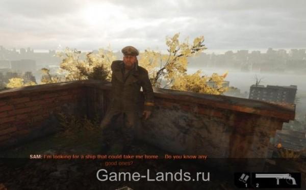 metro-exodus-sams-story-kak-poluchit-horoshuju-koncovku-game-landsru-96e0884