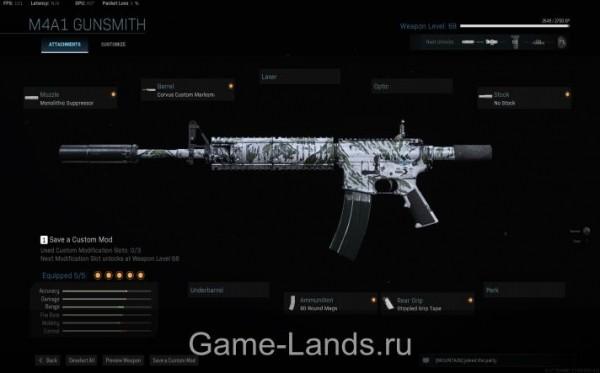 call-of-duty-warzone-bildy-na-osnove-m4a1-game-landsru-3cebad5