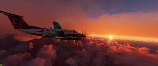 microsoft-flight-simulator-samye-krasivye-posty-s-reddit-i-nochnoj-saratov-6b13ef4
