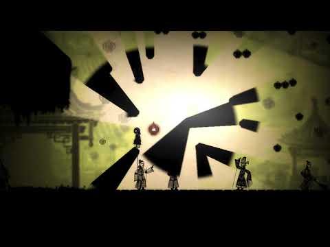 Projection: First Light выходит на PC и консолях29 сентября