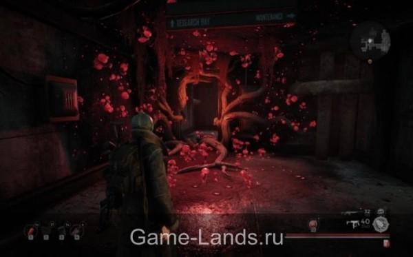 remnant-from-the-ashes-kak-popast-v-laboratoriju-game-landsru-444940d