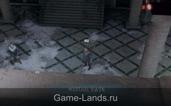 wasteland-3-gde-najti-vseh-kompanonov-game-landsru-16cc011