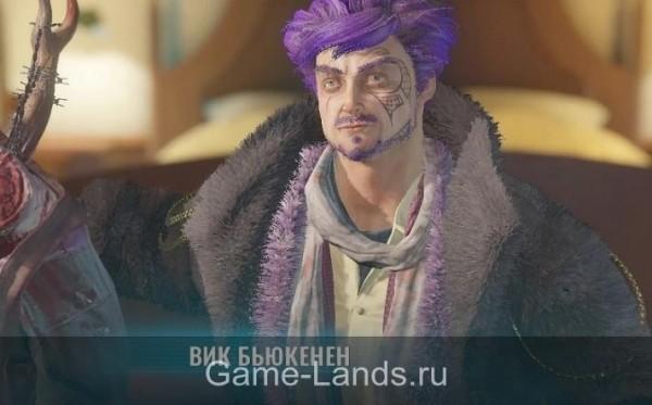 wasteland-3-gde-najti-vseh-kompanonov-game-landsru-672c29e