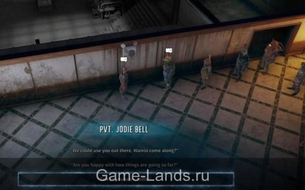 wasteland-3-gde-najti-vseh-kompanonov-game-landsru-7b5ec01