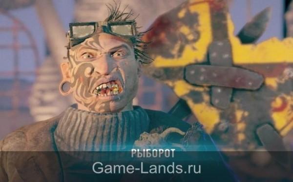 wasteland-3-gde-najti-vseh-kompanonov-game-landsru-9403e5b