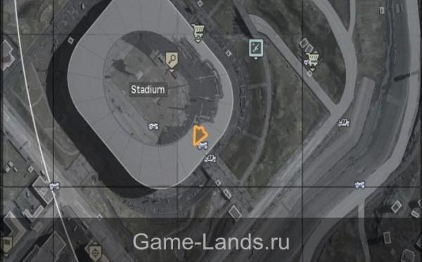 call-of-duty-warzone-raspolozhenie-vseh-celej-grehi-otca-game-landsru-4ea7ec7