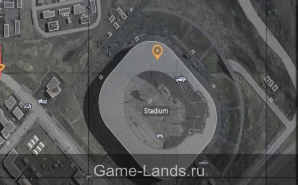 call-of-duty-warzone-raspolozhenie-vseh-celej-grehi-otca-game-landsru-8bca446