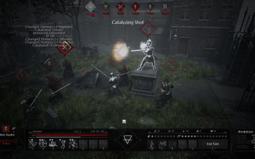 nikto-ne-zhdal-ispanskuju-inkviziciju-anonsirovana-poshagovaja-strategija-black-legend-2712c26