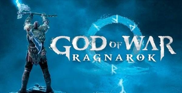ragnarjok-blizko-sostojalsja-anons-god-of-war-ragnarok-81e25ba