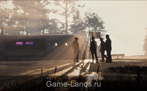 little-hope-kak-poluchit-vse-koncovki-i-ih-objasnenie-game-landsru-7174859