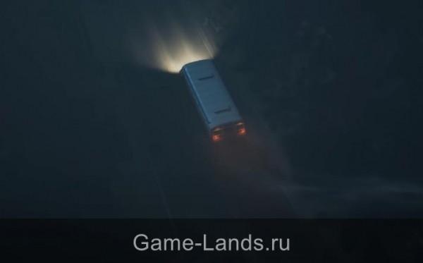 little-hope-kak-poluchit-vse-koncovki-i-ih-objasnenie-game-landsru-e958796