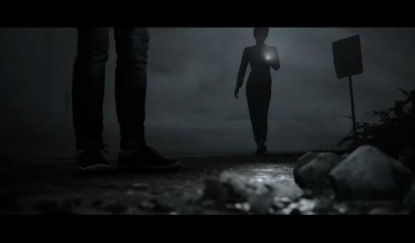 prohozhdenie-the-dark-pictures-little-hope-vse-koncovki-kljuchevye-povoroty-sjuzheta-4b3ddee