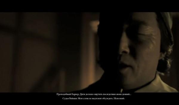 prohozhdenie-the-dark-pictures-little-hope-vse-koncovki-kljuchevye-povoroty-sjuzheta-aec4158