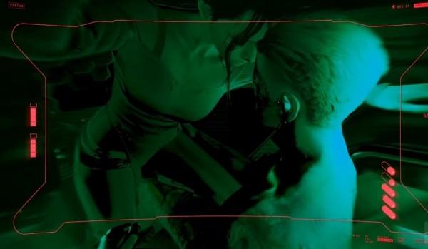 ljubovnye-romany-i-postelnye-sceny-cyberpunk-2077-31f0b49