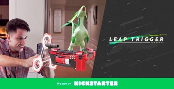 shuter-v-dopolnennoj-realnosti-leap-trigger-pochti-sobral-kassu-na-kickstarter-31906e4