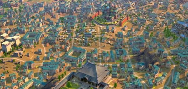 25-luchshih-strategij-2021-goda-bdef9c1