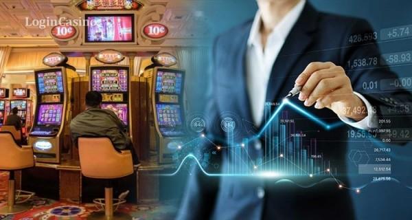akcii-operatorov-kazino-v-makao-vyrosli-iz-za-otmeny-karantina-v-kitae-65c91d1
