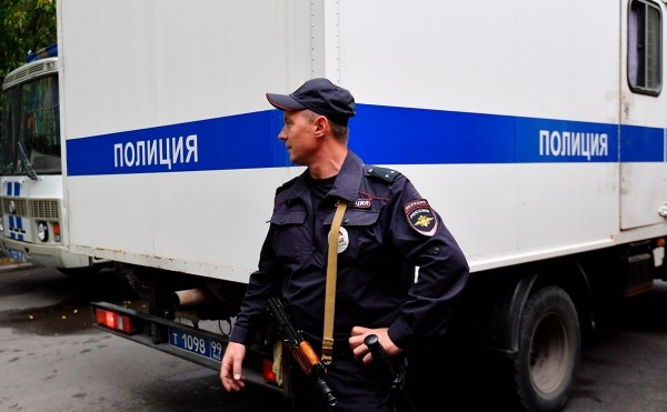 bolee-100-chelovek-zaderzhali-po-delu-o-nelegalnyh-kazino-v-moskve-755a6cf