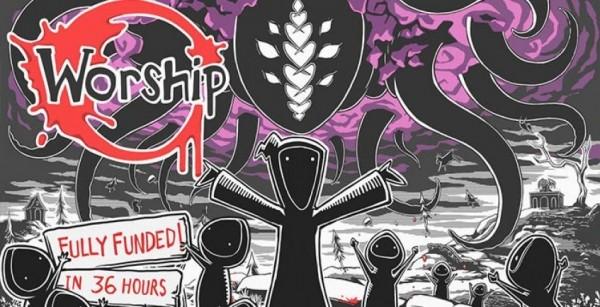 simuljator-kultista-worship-uspeshno-sobiraet-dengi-na-kickstarter-aafc656