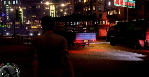 15-lokacij-v-videoigrah-porazivshih-realizmom-43abc3c