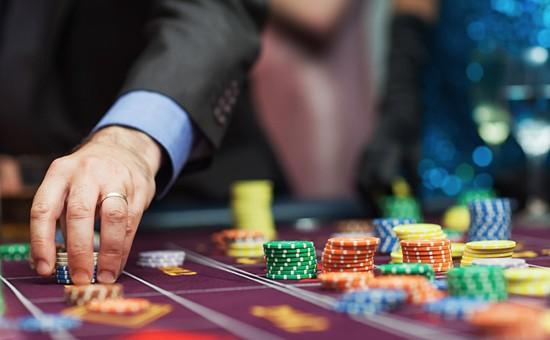 investicii-v-pervoe-v-sochi-kazino-prevysili-4-mlrd-rub-24937a3